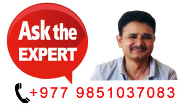 Talk to Expert call now +977 9851037083